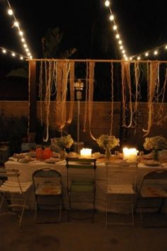 25 Best Rooftop Party Ideas Images Rooftop Party