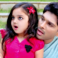 Sweetie Wedding Couple Poses Photography, Photography Poses, Allu Arjun Wallpapers, Allu Arjun Images, Alia Bhatt Cute, Indian Celebrities, Bollywood Stars, Love Images, Couple Posing