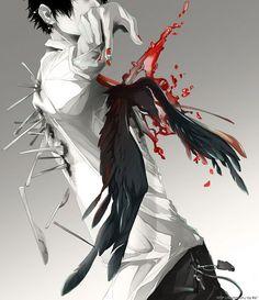 Tags: Anime, Original, Pixiv, Re°