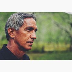 Nainoa Thompson was a novice sailor on the Hokulea's 1st trans-Pacific voyage in 1976. He now charts its course and guides this cultural institution. More from the #WalkStory film series.