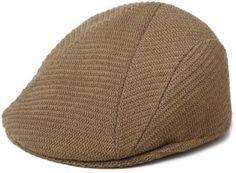 Kangol Men`s Seed Patch Cap $19.87 - $54.00