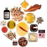 indie pantry ingredients subscription box