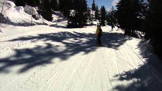 USW Snowsports 2013 Edit