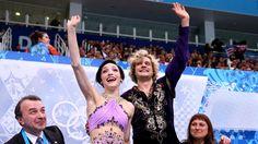 Team USA | NBC Olympics Mobile