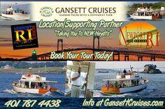 The Gansett
