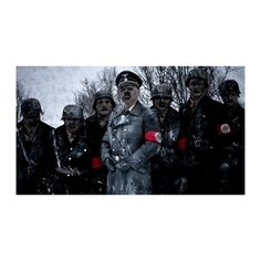 german soldier zombie pictuers | Preorder > Dead Snow - Zombie German-SS Soldier
