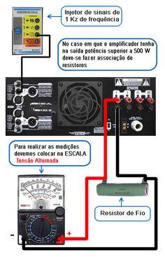 Car sound system diagram nilza 484x365 jpeg car audio car sound system diagram nilza 484x365 jpeg car audio pinterest car sounds car audio and cars freerunsca Gallery