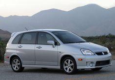 18 Susuki Aerio Ideas Suzuki Hatchback Kansas City Missouri