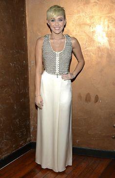 6e41c32cafe Hollywood and Fashion Style Stars - 10 17 2012