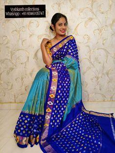 For bookings plz WhatsApp: 9346105747 #ikkat #ikkatsarees #pochampallysarees #pattusarees #traditionalwear #uppadasilk #kuppadamsilk #weddingcollection #sicosarees #southindiansareee #sarees #kanchisarees #bridalsarees #lahengas #duppatas #halfsaree #handloom #uppadasarees #kuppadamsarees #clothing #cottonsarees #suits #mescrisedcottonsarees #dress