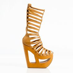 dig-it by Jeffrey Campbell $255.00