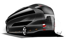 Nascar Trucks, Show Trucks, Luxury Bus, Best Luxury Cars, Bus Art, Mercedes Benz Maybach, Luxury Motorhomes, Bus Interior, Future Transportation