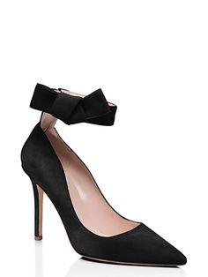 "loooooove these too!!!!    ..... Interesting U tube video of Hopscotch in Heels, plus tips on wearing heels is at ""How to make high heels comfortable - you tube ""      https://www.youtube.com/watch?v=OwGBW17fdxU   """