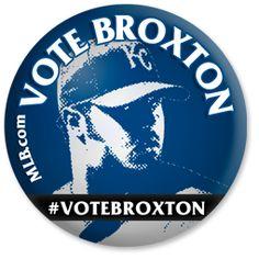 #VoteBroxton #FinalVote
