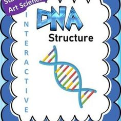 Teacher Contributor Stores - Science Contributors - State of the Art Science - A Ap Biology, Teaching Biology, Human Body Systems, Photosynthesis, Science Art, Upper Elementary, State Art, Curriculum, Bodies