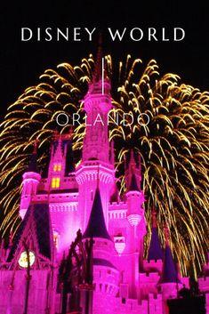 Disney World - So I Was Thinking Disney Resorts, Disney Disney, Animals Of The World, Small World, Epcot, Magic Kingdom, Creative Writing, Animal Kingdom, Storytelling