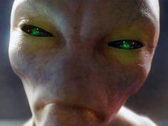 SURPREENDENTE - Avistamentos, Contatos, Extraterrestres, Aliens, Ovnis Reais (VÍDEO)