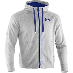 f08722e1f9aa Under Armour Men s Charged Cotton Storm Heavy Hoodie