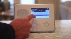 How to Remove Z-Wave Devices on 2GIG Security System? http://www.geoarm.com/2gig-how-to-diy-security-videos.html #DIY #2GIG #HOWTO #GEOARM #FREE #alarm #ALARMSYSTEM #SECURITY