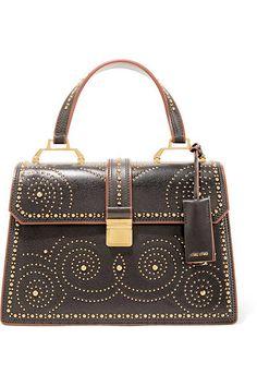 8c60fa6a90e9 245 Best Accessories ~ ♥ ~ Bags Miscellaneous ~ ♥ ~ images