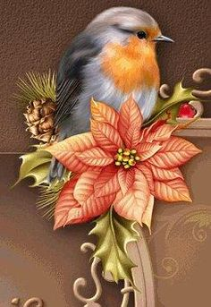✿ ❀ ❁✿MERRY CHRISTMAS EVERYONE!!!! ❀ ❁✿ ❀ ❁✿ ❀ ❁