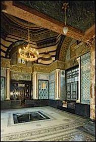 Interno - Picture of Leighton House Museum, London - Tripadvisor Beautiful Buildings, Beautiful Homes, Leighton House Museum, Mr Selfridge, London Attractions, London Pictures, Funky Furniture, Victorian Era, London England