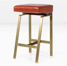 Gavilan Barstool Product Image Number 1
