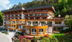 Angebote für Ihren 4* Urlaub im Schwarzwald - Hotel Sonnenhalde