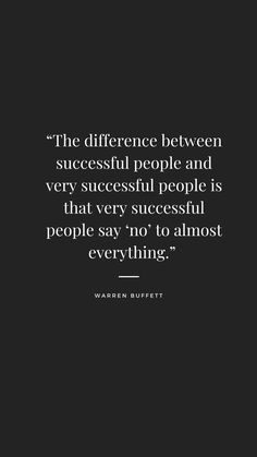 Think Positive Quotes, Motivational Thoughts, Motivational Quotes, Inspirational Quotes, Truth Quotes, Wisdom Quotes, Life Quotes, Success Mantra, Truth Of Life