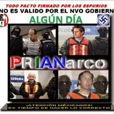 @REDreziztenCIA: #GDL #LLDM #NarcoSECTA #putooos #kuloz y #narcos @EPN @ARISTOTELESSD  #AlexBackMANtira, puro #choro #mareador sobre #amlo Se cuelga ·#GrueXXXO Amen!! Digo...  #By #Reziztek - Google+
