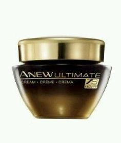 Avon ANEW Ultimate Night Cream, 1oz.