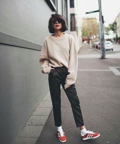Find More at => http://feedproxy.google.com/~r/amazingoutfits/~3/MnNqcElf6bM/AmazingOutfits.page