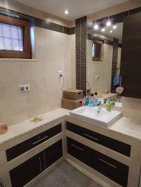 épített mosdó - Google-keresés