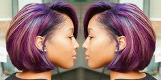 35 Short Haircut Styles for Women for Short Haircut Styles for Women for 2019 For this, the fair sex carefully selects wardrobe items, taking into account the latest fashion trends, as wel. Short Black Haircuts, New Short Hairstyles, Trendy Haircuts, Layered Haircuts, African Hairstyles, Cool Hairstyles, Haircut Styles For Women, Short Haircut Styles, Long Hair Styles