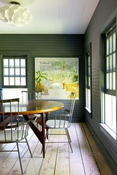 Sleeping in the Afterthought - NYTimes.comdownpipe #6 farrow and ball
