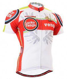 Men Biking Jerseys Letter Shadow Printing Running Bicycle Sports Clothing  Short Sleeve Breathable Man Cycling Tight T-Shirt 411860e04