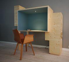 kantoor-in-woonkamer.jpg 1500×1352 pixels