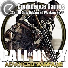 http://confidencegames.com/call-of-duty-advanced-warfare-hack/