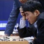 A cause dAlphaGo les joueurs de Go sud-coréens ne pourront plus emporter leur smartphone en tournois