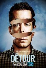 Descargar The Detour (Desviados) - Temporada 1  torrent gratis