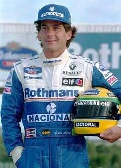 On this day: At May of three-time Formula One world champion Ayrton Senna is killed in an accident during the San Marino Grand Prix in Imola, Italy. He is regarded as one of the greatest Formula One drivers of all time. Nascar, Monaco, Aryton Senna, San Marino Grand Prix, Jochen Rindt, Gp F1, Williams F1, Gilles Villeneuve, Formula 1 Car