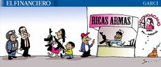 Lo michoacano. 10/02/2014