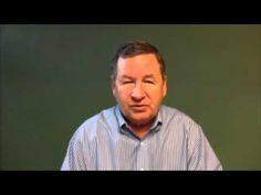 ▶ Houghton Mifflin brings execution horror into classrooms - YouTube