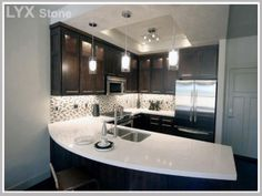 Nice Pin By Countertops Las Vegas On Quartz Countertops In Las Vegas | Pinterest  | Quartz Countertops And Countertops