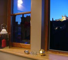 Gîte De Charme Lyon, Chambre Du0027hôtes Idéalement Située En Centre Ville,  Tout Confort, Pour Courts Et Moyens Séjours Dans La Ville Lumière
