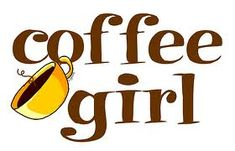 cup, yep, coffe lover, coffe thing, cafe, coffe girl, java, coffeegirl, coffee girl