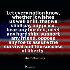 4th of July Quotes God Bless America www.thechicsite