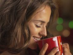 Le thé vert : il a tout bon