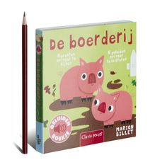 Peter Rabbit Childrens Organic Bol Eco Friendly Bambou Cadeau