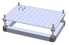 K40 Laser Cutter – JIMMYB DESIGN
